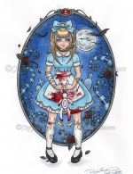 Alice_In_Delphineland