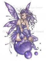 Amethyst_Orb_Fairy