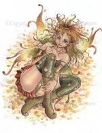 Autumn_Fairy