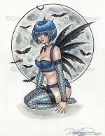 Blue_Moon_Sprite