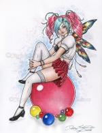 Bubblegum_School_Fairy