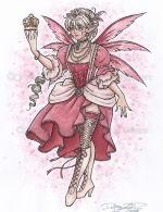 Charlotte_The_Queen_Fairy
