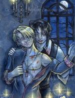 Crucify_My_Love2