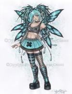 Cyber_Goth_Fairy