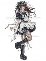 Dark_Alice