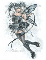 Dominatrix_Fairy