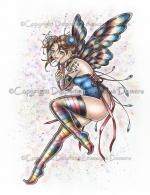 Dream_Fairy