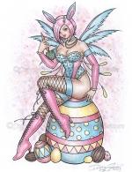 Easter_Fairy