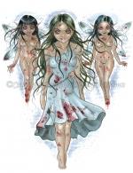 Evil_Trio