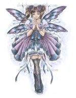 Fairy_Of_Hope