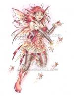 Fire_Elemental_Fairy