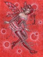 Fire_Fairy