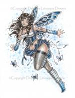 Freedom_Fairy