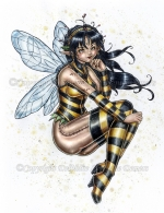 Honey_Cutie