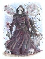 La_Mort