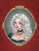 Le_Portrait_De_La_Vampiresse