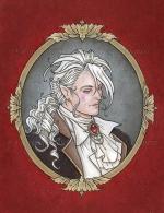 Le_Portrait_Du_Vampire