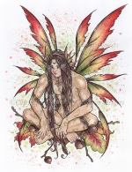 Leaves_Of_Wisdom