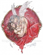 My_Angel