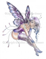 Purple_Star_Fairy