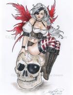 Sexy_Pirate_Fairy