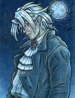 Silent_Night
