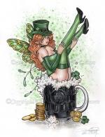 St_Patrick_Fairy