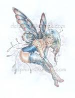 Star_Fairy