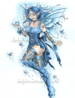 Water_Elemental_Fairy