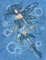 Water_Fairy