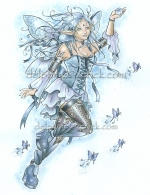 Wind_Elemental_Fairy