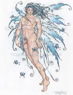 Wings_Of_Beauty