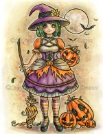 Witchy_Cutie