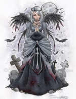 The_Dark_Priestess